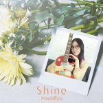 "[Single] MindaRyn – Shine ""Sakugan"" Ending Theme [MP3+FLAC/ZIP][2021.12.01]"