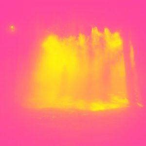 "[Single] Regal Lily – Alchemilla ""86: Eighty Six"" 2nd Ending Theme [MP3+FLAC/ZIP][2021.11.27]"