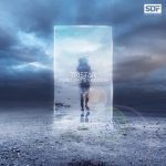 "[Single] STEREO DIVE FOUNDATION – TRISTAR ""Muv-Luv Alternative"" Ending Theme [MP3+FLAC/ZIP][2021.11.27]"
