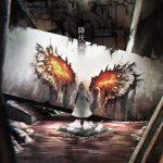 "[Single] Yuu Miyashita – Koufururon ""Platinum End"" Ending Theme [MP3+FLAC/ZIP][2021.10.15]"